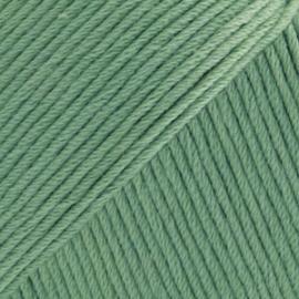 Safran Uni 04 groen