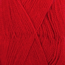 Alpaca Uni 3620 rood