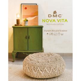 Nova Vita - boek 3