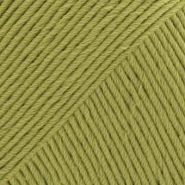 Safran Uni 31 pistachegroen