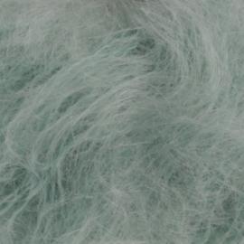 Kid-Annell 3122 mint/water groen