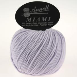 Miami 8951 lila