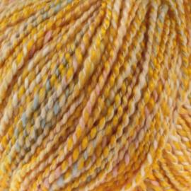 Fiene 4915 geel