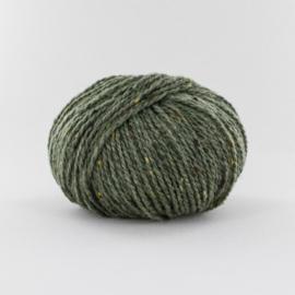 Super Tweed 11