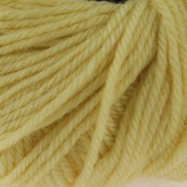 Malmedy 2514 zacht geel