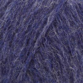 Air Mix 09 marineblauw