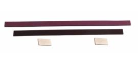 Knit Pro magneetset