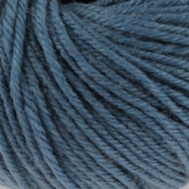Malmedy 2524 denimblauw
