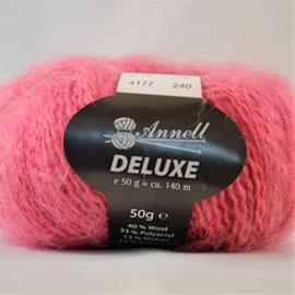Deluxe 4177 fuchsia