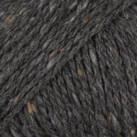 Soft Tweed mix 09 raaf