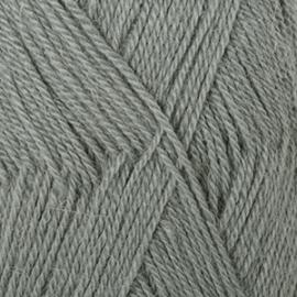Alpaca Uni 7139 grijs/groen