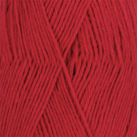 Nord uni 14 rood