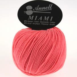 Miami 8978 - koraal