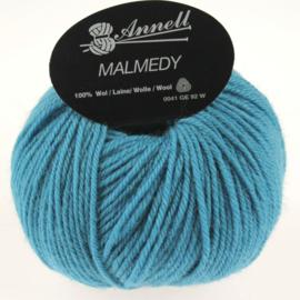 Malmedy 2547 blauw
