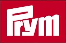 Kinderbreinaalden Prym