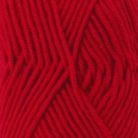 Big Merino Uni 18 rood