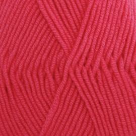 Merino XF Uni 17 pink