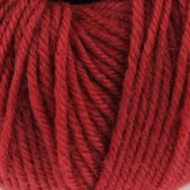 Malmedy 2511 rood