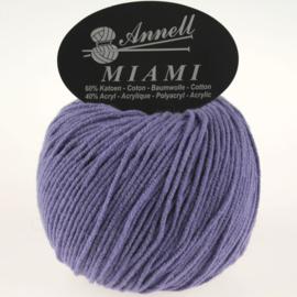 Miami 8950 violet