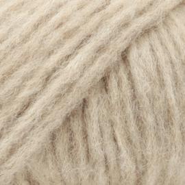 Wish mix 05 beige