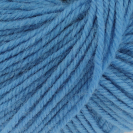 Malmedy 2540 hemelsblauw