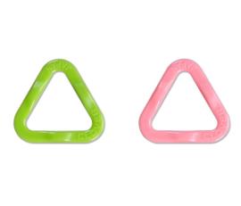 Steekmarkeerders 'driehoek' small