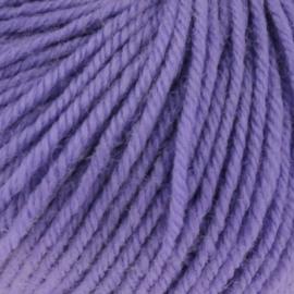 Malmedy 2552 zacht paars