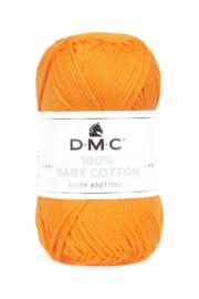 100% Baby Cotton 792