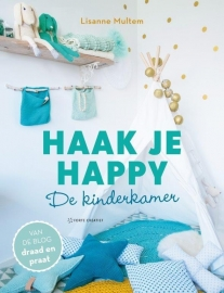 Haak je happy - de kinderkamer