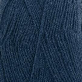 Fabel Uni 107 blauw