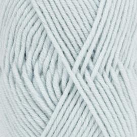 Merino XF Uni 39 ijsblauw