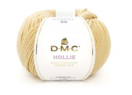 Hollie Gold 359