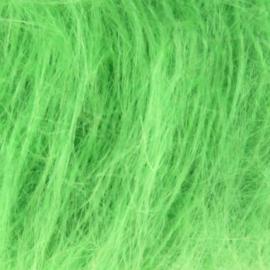 Kid-Annell 3124 brasil groen