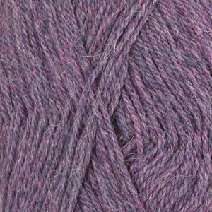 Alpaca Mix 4434 paars/violet