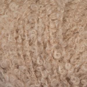 Alpaca Bouclé Mix 2020 lichtbeige