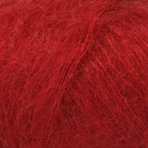 Kid-Silk Uni 14 rood