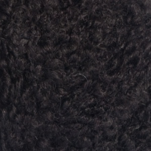 Alpaca Bouclé Uni 8903 zwart