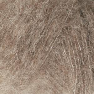 Brushed Alpaca Silk Uni 05 beige