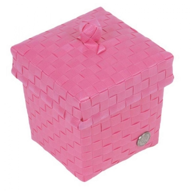 Ascoli mand pink