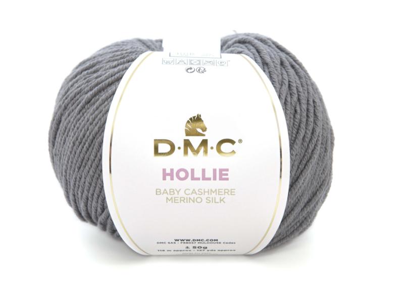 Hollie Gold 277