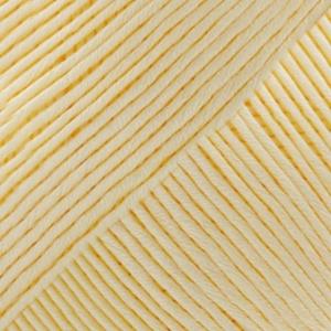 Muskat uni 07 maïsgeel