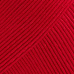 Muskat uni 12 rood
