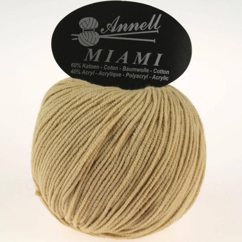Miami 8928 beige
