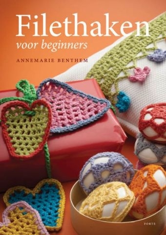 Filethaken voor beginners
