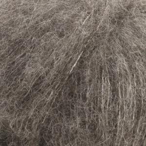 Brushed Alpaca Silk Uni 03 grijs