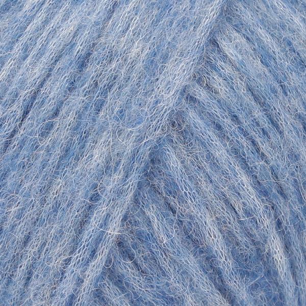 Air Uni 16 blauw
