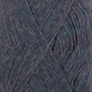 Alpaca Mix 6360 blauw