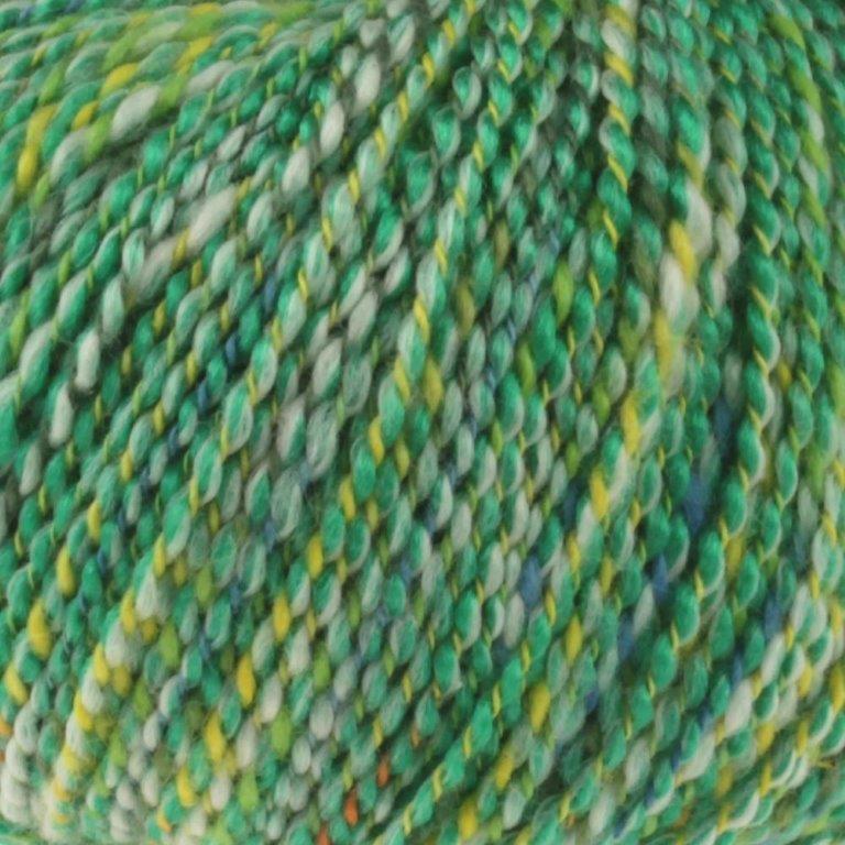Fiene 4923 groen