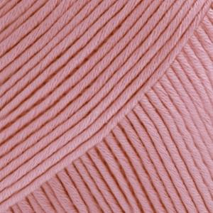 Muskat uni 06 lichtroze