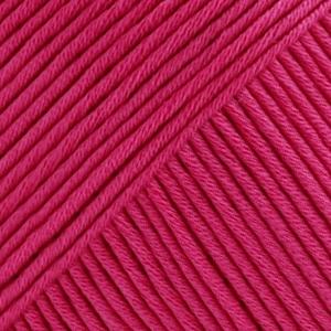 Muskat uni 34 pink